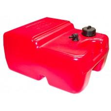 Переносной топливный бак, 24 л
