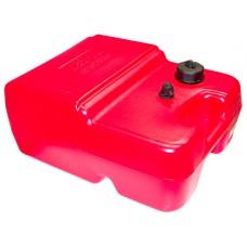 Переносной топливный бак, 29 л