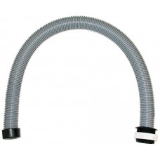 Защитная гофрированная труба для кабелей, 50 мм