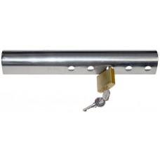 Приспособление для запирания струбцин подвесного мотора, 235 мм
