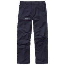 Брюки «Element» LONG LEG, серые, размер 30