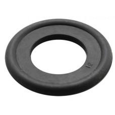 Прокладка крышки клапана, Z6851