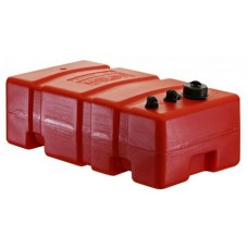 Стационарный топливный бак ELFO, 42 литра