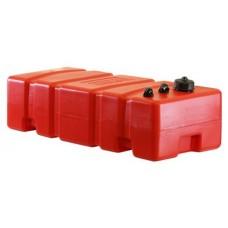 Стационарный топливный бак ELFO, 52 литра