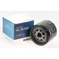 Фильтр масляный для двигателей KOHLER LH 690/ 775