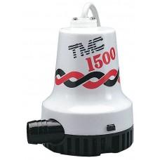 Трюмная помпа ТМС 1500
