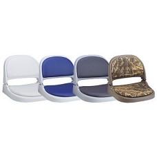 Накладка на спинку для сидения «ProForm», белая.
