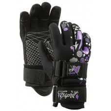 Перчатки Esprit Full XS