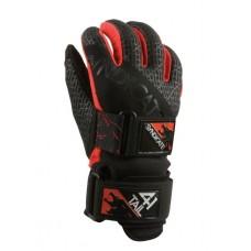 Перчатки 41 Tail Glove S