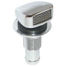 Вентиляционная головка топливного бака