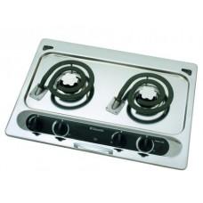 Спирто-электрическая плита DOMETIC ORIGO С200