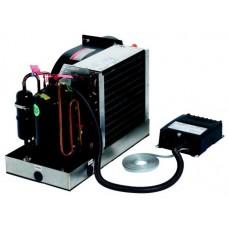 Климатическая система Dometiс MCS 10