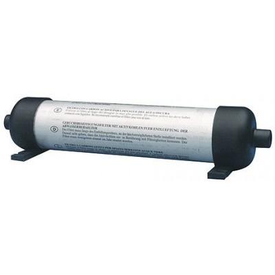 Запасной угольный фильтр