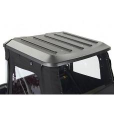 Крыша рамы безопасности для всех моделей 8х8, кроме XTI/XTD
