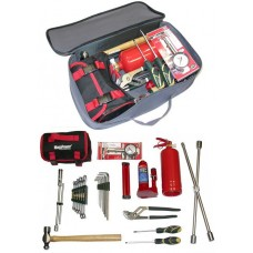 Набор инструмента и принадлежностей для обслуживания ARGO