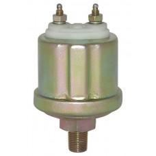 Датчик давления масла, 0-10 Bar, резьба NPT-1/8, сигнализация при 0,8 Bar, тип А