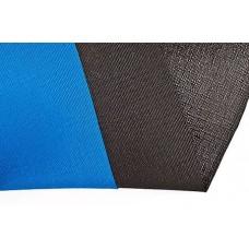 Тентовая ткань Sea Top, светло-синяя