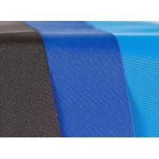 Тентовая ткань Capo Finistere, светло-синяя