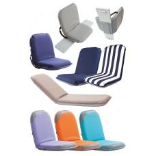 Comfort Seat Classic, большой, 148x48x8 см, песочный