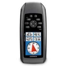 Навигатор «GPSMAP 78s»