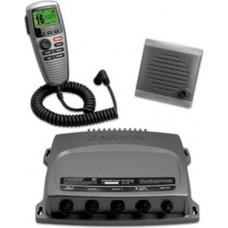 Морская радиостанция «Garmin VHF 300 AIS»