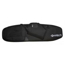 Чехол для вейкборда HL Team Board Bag