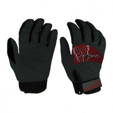 Перчатки Men's Pro Grip Glove M