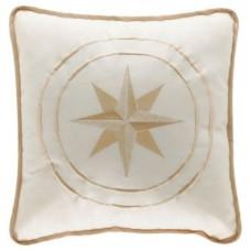Подушка «Classic», песочная (1 шт) - внимание, у этой позиции цена указана за 1 шт!
