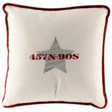 Подушки «Star», 40х40 см (2 шт)