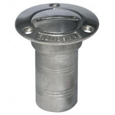 Палубная горловина, Diesel, 38 мм