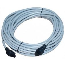 Разветвительный кабель