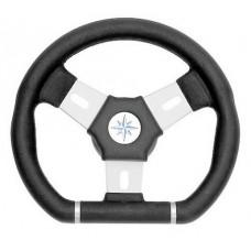 Рулевое колесо «Elba sport», 280 мм