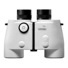 Бинокль «Minox», 7×50 DCM, белый