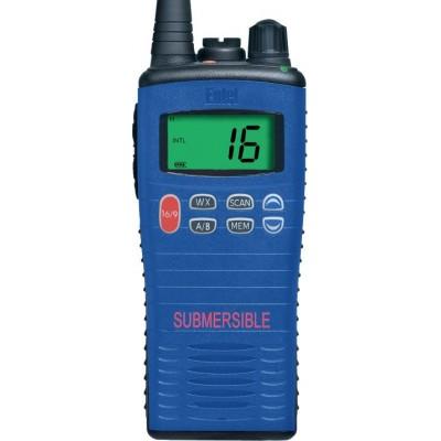 Радиостанция портативная Entel HT20