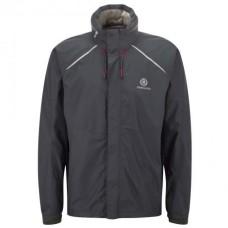 Куртка Atmosphere 2, размер M