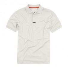 "Быстросохнущая футболка ""FAST-DRI SILVER"", цвет белый, размер L"