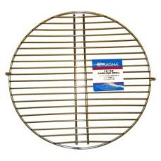 Запасная решетка гриля для круглых угольных мангалов 38 см