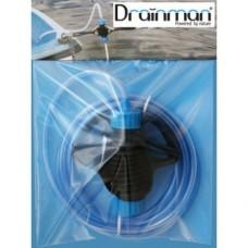 Осушительная помпа «Drainman»