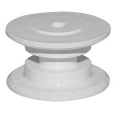 Запасной ролик 40 х 8,3 х 33,5 мм, полиамид