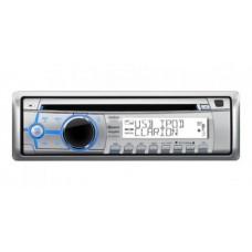 Ресивер USB/Bluetooth/CD (M303)