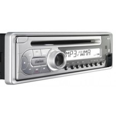 Ресивер CD/MP3/WMA (M109)