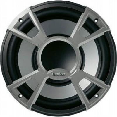Сабвуфер 400 Вт(CMQ2512W)
