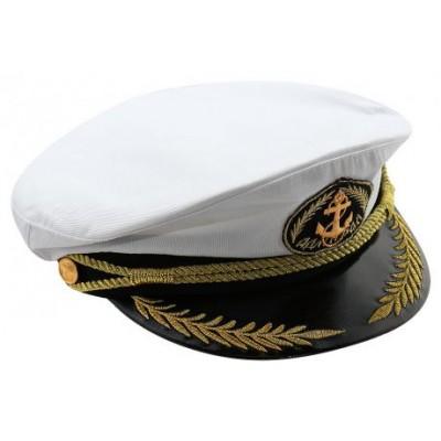 "Капитанка ""Адмирал"", размер 58"