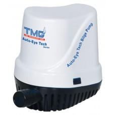 Автоматическая трюмная помпа ТМС 500