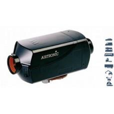 Монтажный комплект для AIRTRONIC B1LCC 12/24В