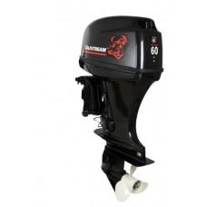 Лодочный мотор Golfstream T60FEL-T
