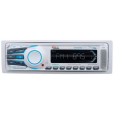 Ресивер MP3/USB/AUX/Bluetooth/SD карт (MR1308UAB)