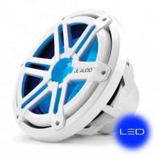 """Сабвуфер """"MX10IB3 Sport White"""""""