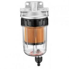 Сменный фильтр-элемент для фильтра № 10261787