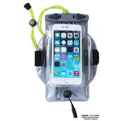 Aquapac 519 - Waterproof iTunes Case - Large